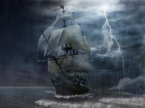 navio pirata10